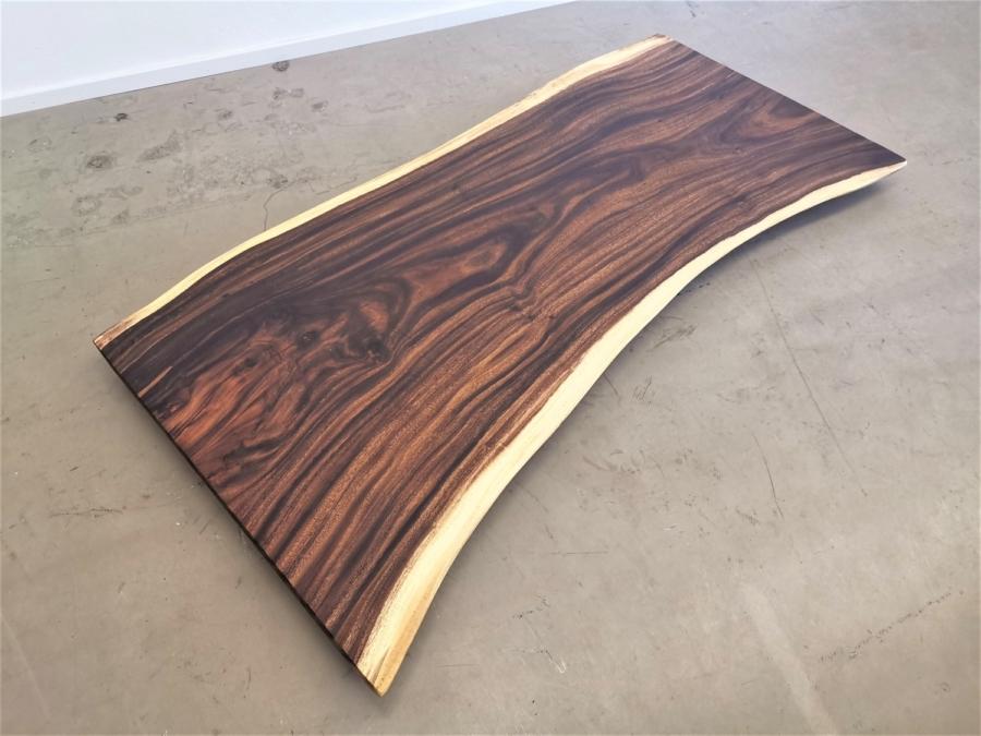 massivholz-tischplatte-baumplatte-akazie_mb-274_01