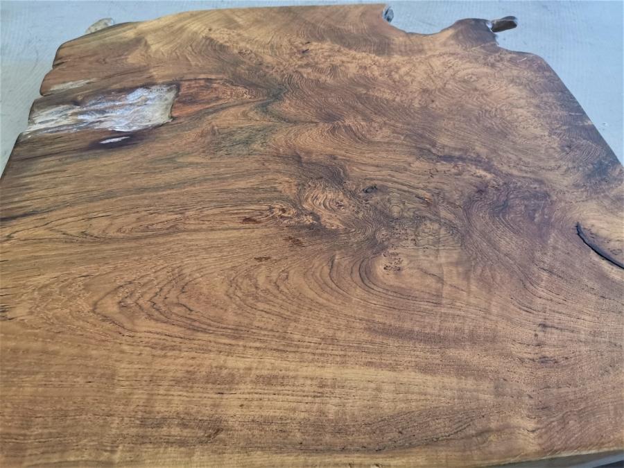 massivholz-baumplatte-teak_mb-304_03