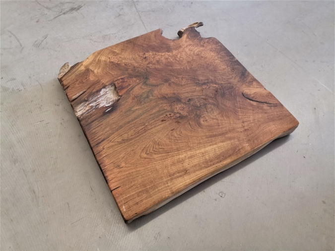 massivholz-baumplatte-teak_mb-304_04