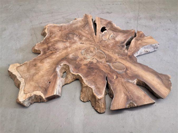 massivholz-baumscheibe-teak_mb-300_01