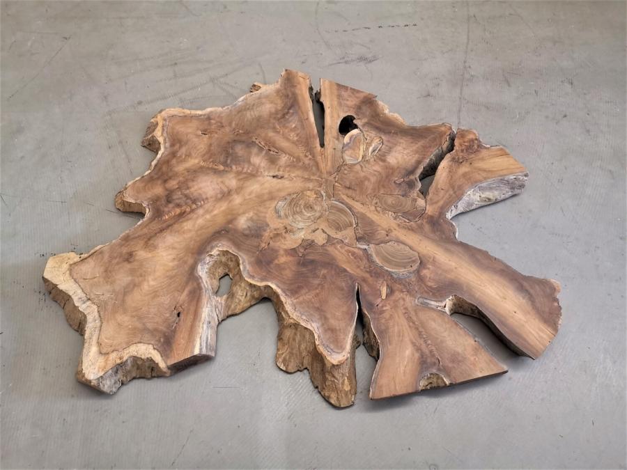 massivholz-baumscheibe-teak_mb-300_03