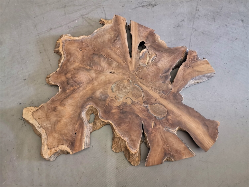 massivholz-baumscheibe-teak_mb-300_05