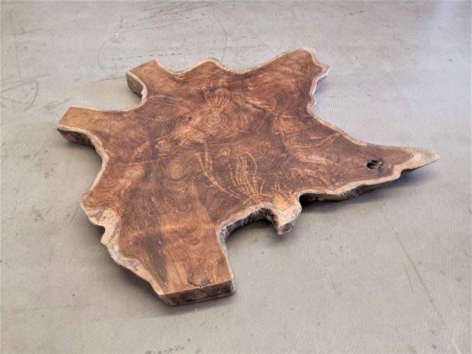 massivholz-baumscheibe-teak_mb-301_02