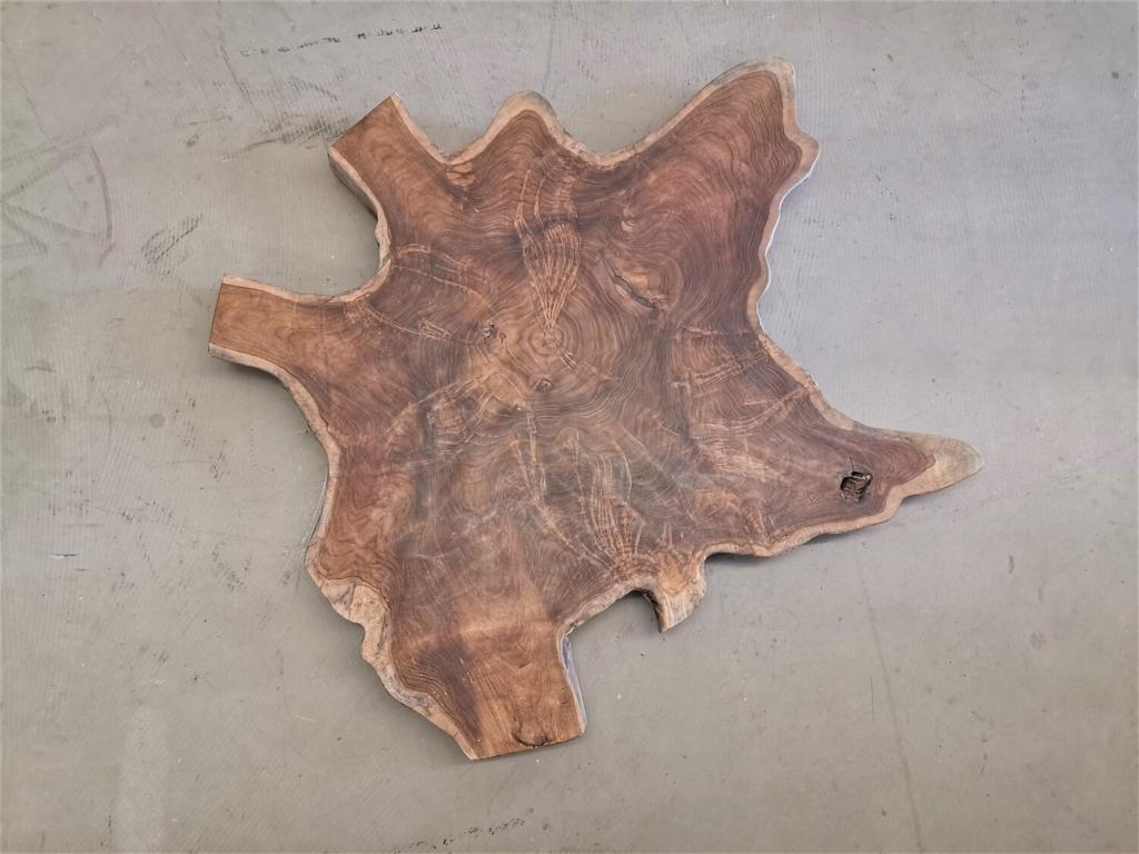massivholz-baumscheibe-teak_mb-301_07