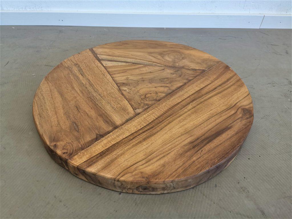 massivholz-baumscheibe-teak-mb-324_02