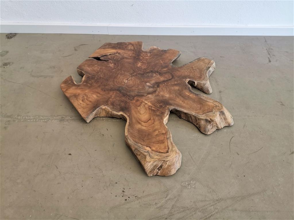 massivholz-baumscheibe-teak_mb-316_05