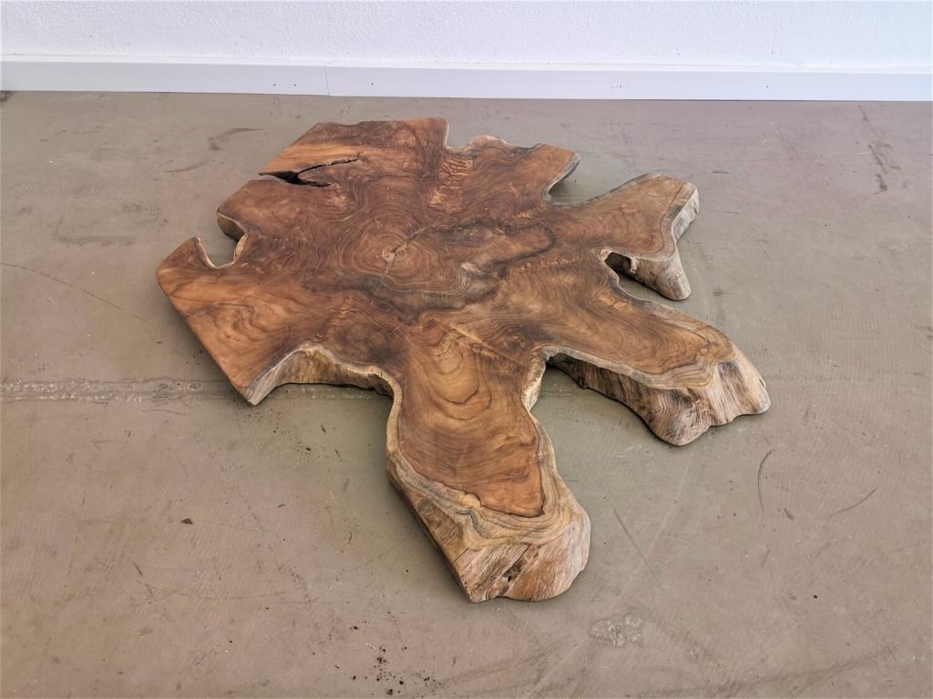 massivholz-baumscheibe-teak_mb-316_06