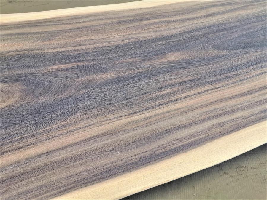 massivholz-tischplatte-akazie-whitewash_mb-323 (11)