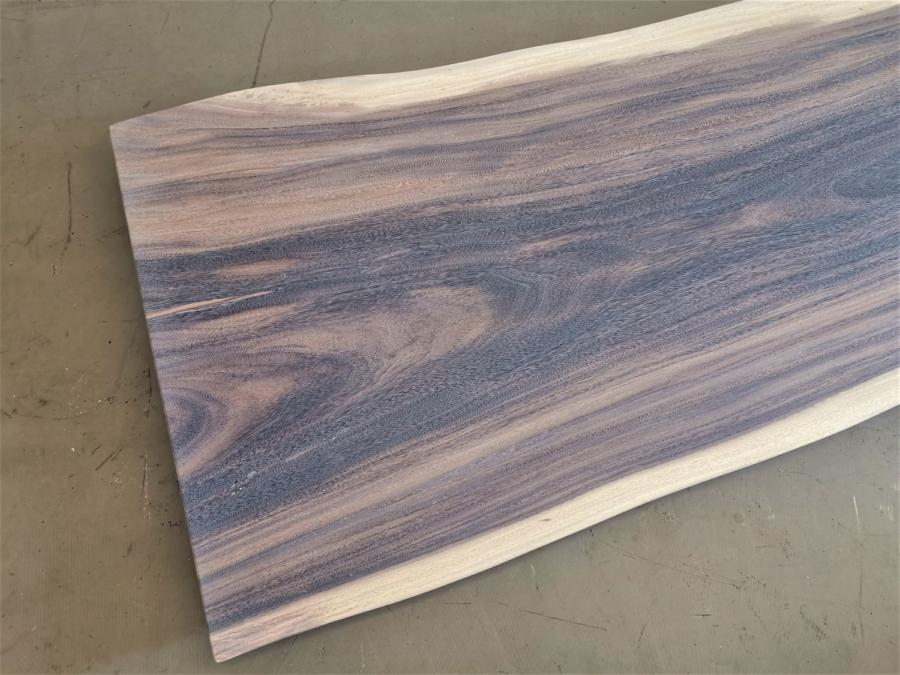 massivholz-tischplatte-akazie-whitewash_mb-323 (12)