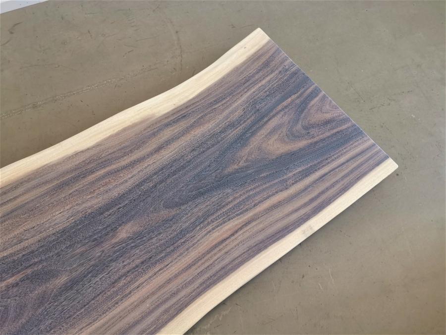 massivholz-tischplatte-akazie-whitewash_mb-323 (13)