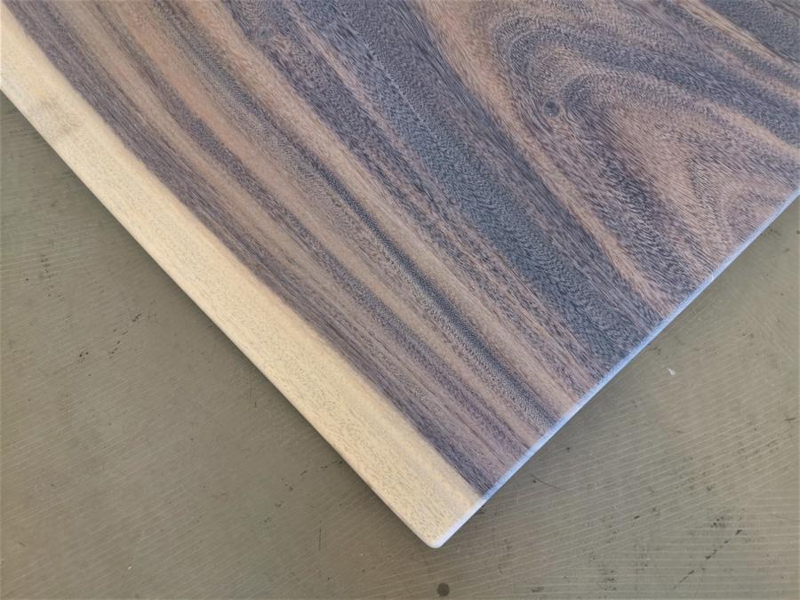 massivholz-tischplatte-akazie-whitewash_mb-323 (14)