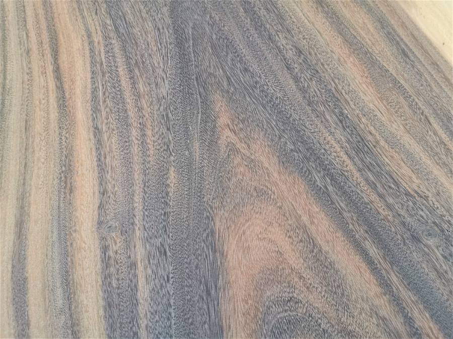 massivholz-tischplatte-akazie-whitewash_mb-323 (15)