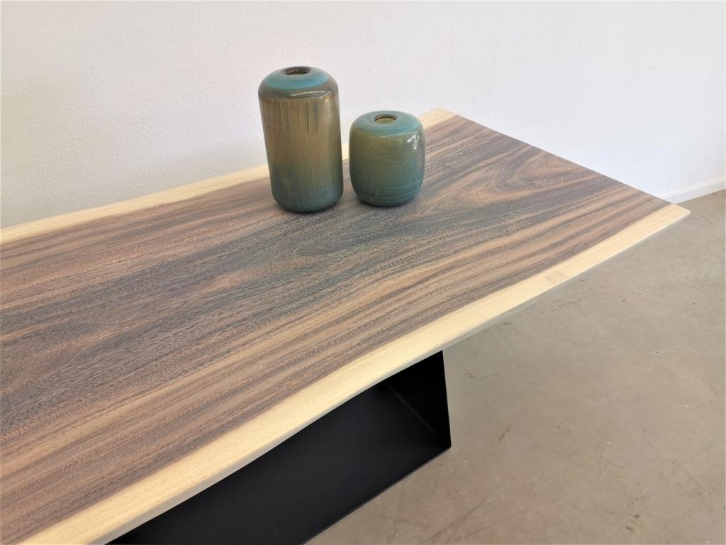 massivholz-tischplatte-akazie-whitewash_mb-323 (41)