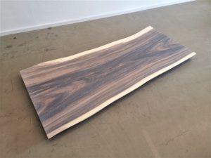 massivholz-tischplatte-akazie-whitewash_mb-323 (8)
