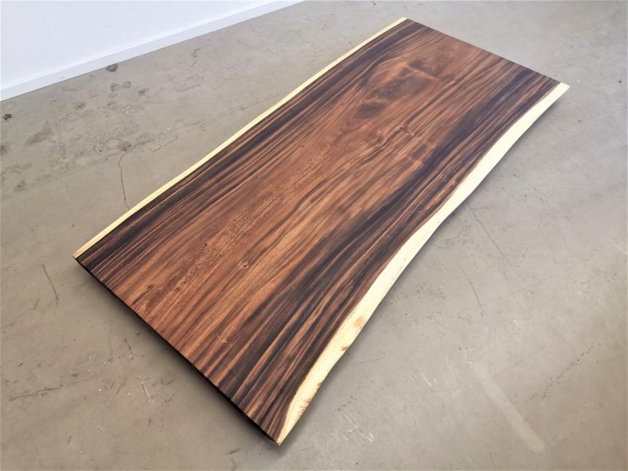 massivholz-tischplatte-akazie_mb-314_01