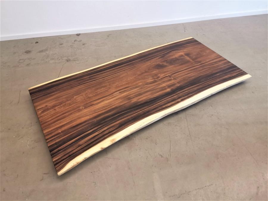 massivholz-tischplatte-akazie_mb-314_02
