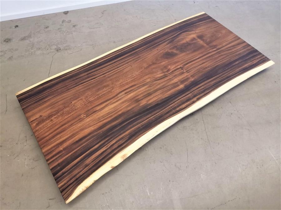 massivholz-tischplatte-akazie_mb-314_03