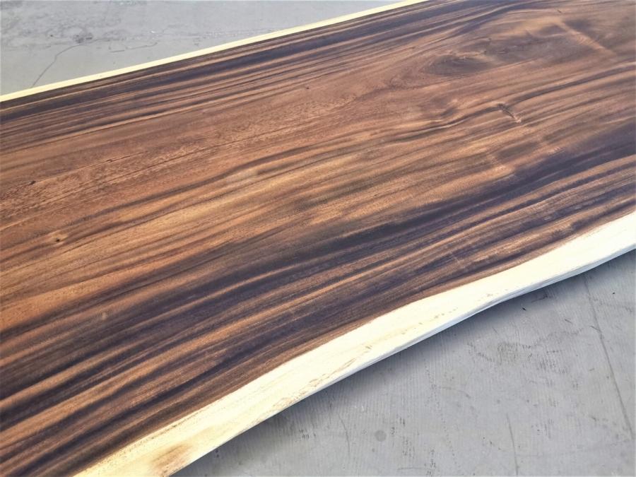 massivholz-tischplatte-akazie_mb-314_05