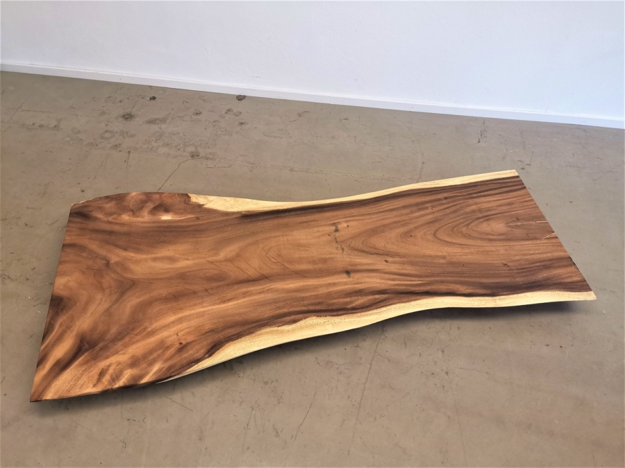 massivholz-tischplatte-akazie_mb-367 (2)
