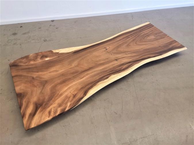 massivholz-tischplatte-akazie_mb-367 (6)