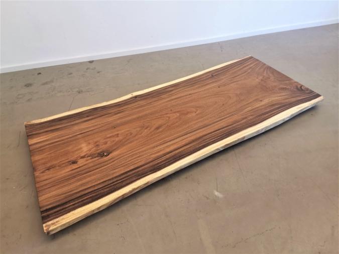 massivholz-tischplatte-amstueck-akazie_mb-315_02
