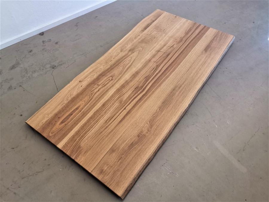 massivholz-tischplatte-asteiche-baumkante_mb-328_01