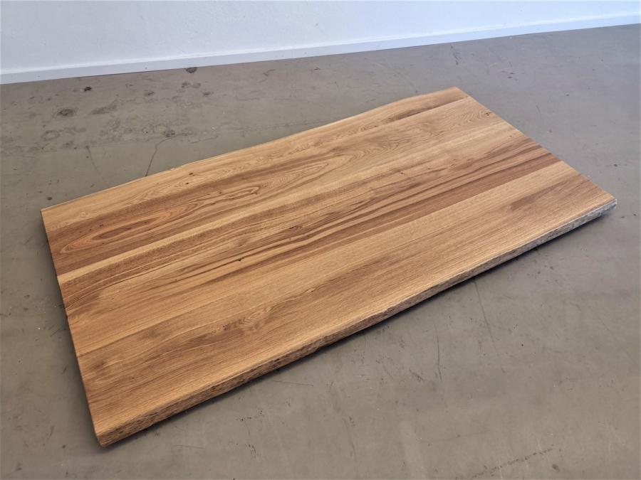 massivholz-tischplatte-asteiche-baumkante_mb-328_02