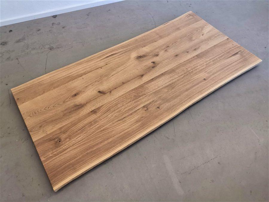 massivholz-tischplatte-asteiche-baumkante_mb-330_03