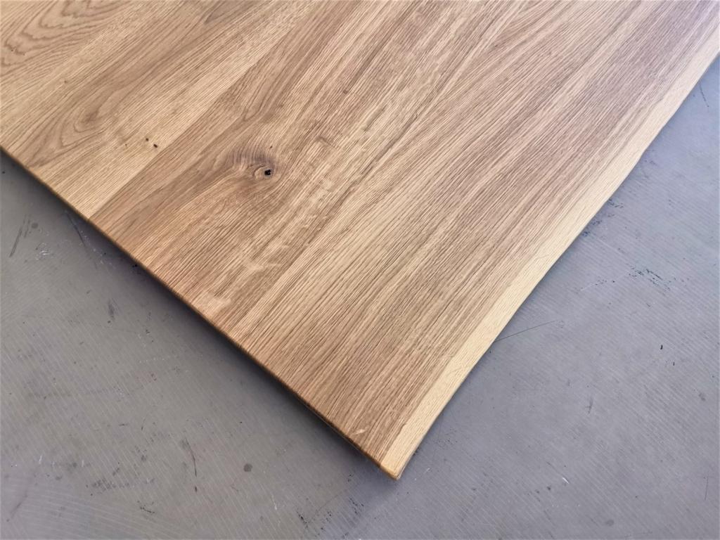 massivholz-tischplatte-asteiche-baumkante_mb-330_06