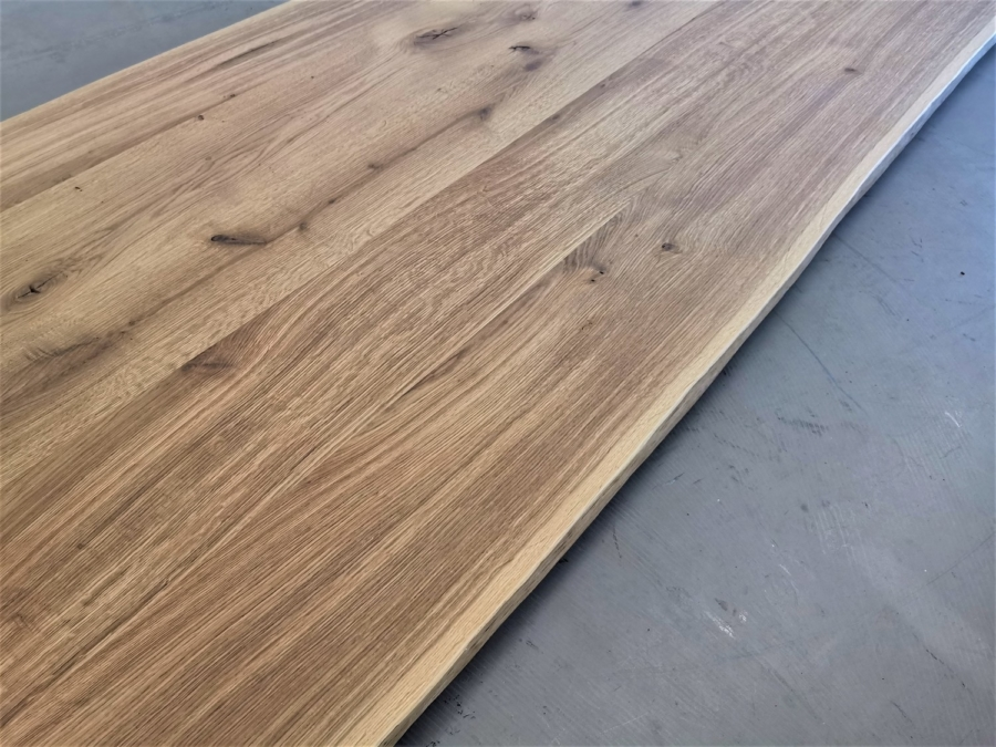 massivholz-tischplatte-asteiche-baumkante_mb-330_07