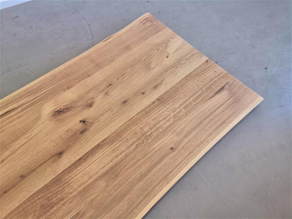 massivholz-tischplatte-asteiche-baumkante_mb-330_09