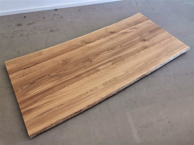 massivholz-tischplatte-asteiche-baumkante_mb-331_03