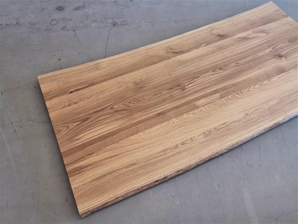 massivholz-tischplatte-asteiche-baumkante_mb-331_06