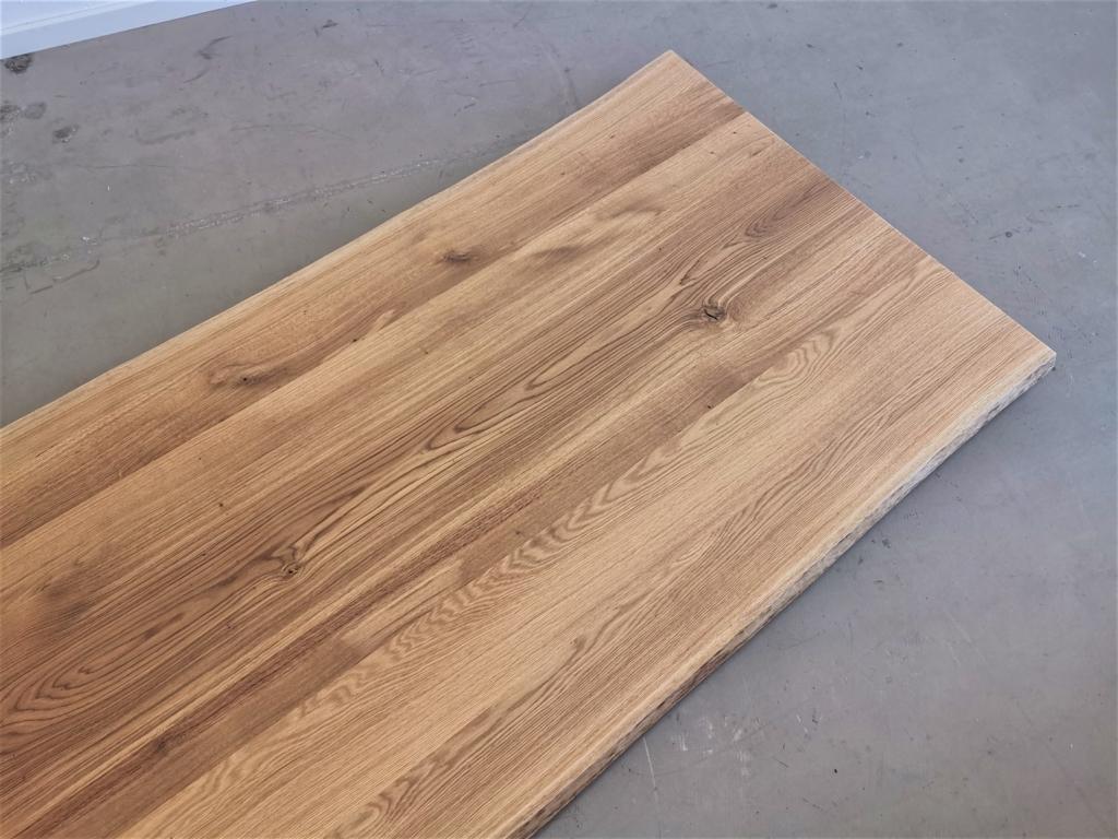 massivholz-tischplatte-asteiche-baumkante_mb-331_07