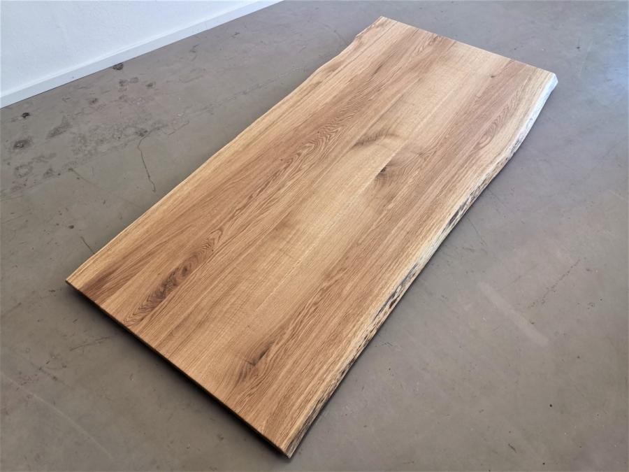 massivholz-tischplatte-asteiche-baumkante_mb-332_01
