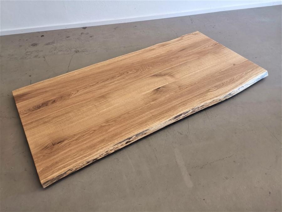 massivholz-tischplatte-asteiche-baumkante_mb-332_02