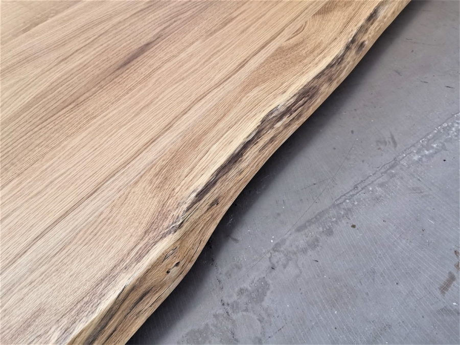 massivholz-tischplatte-asteiche-baumkante_mb-332_07