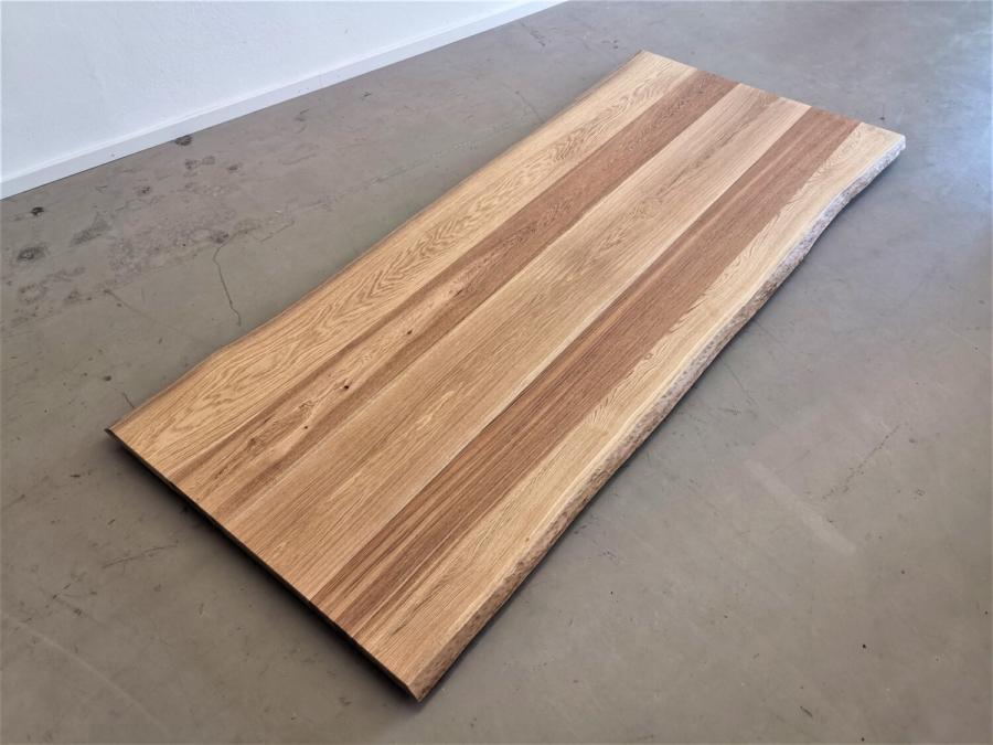 massivholz-tischplatte-asteiche-baumkante_mb-334_01
