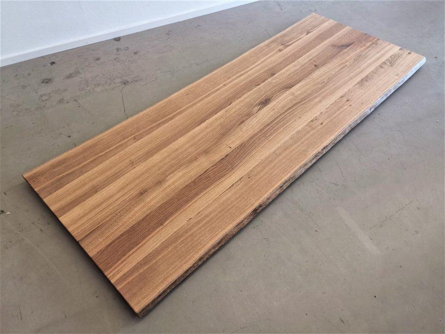 massivholz-tischplatte-asteiche-baumkante_mb-336_02