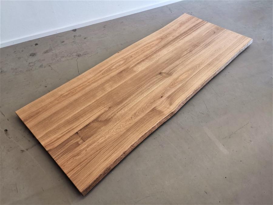 massivholz-tischplatte-asteiche-baumkante_mb-337_01
