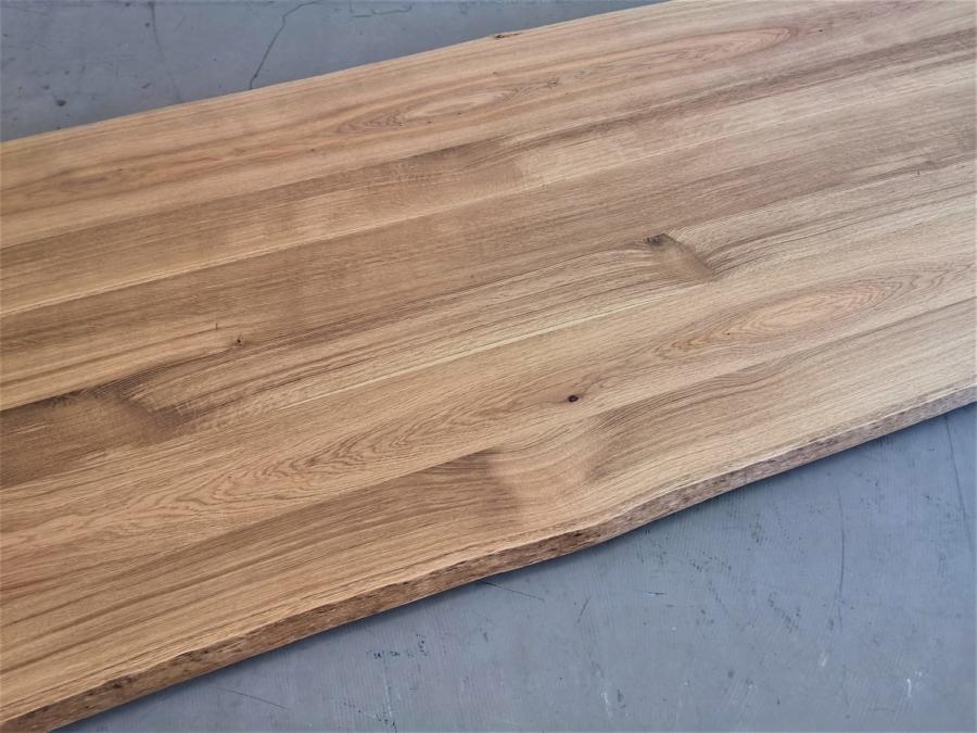 massivholz-tischplatte-asteiche-baumkante_mb-337_04