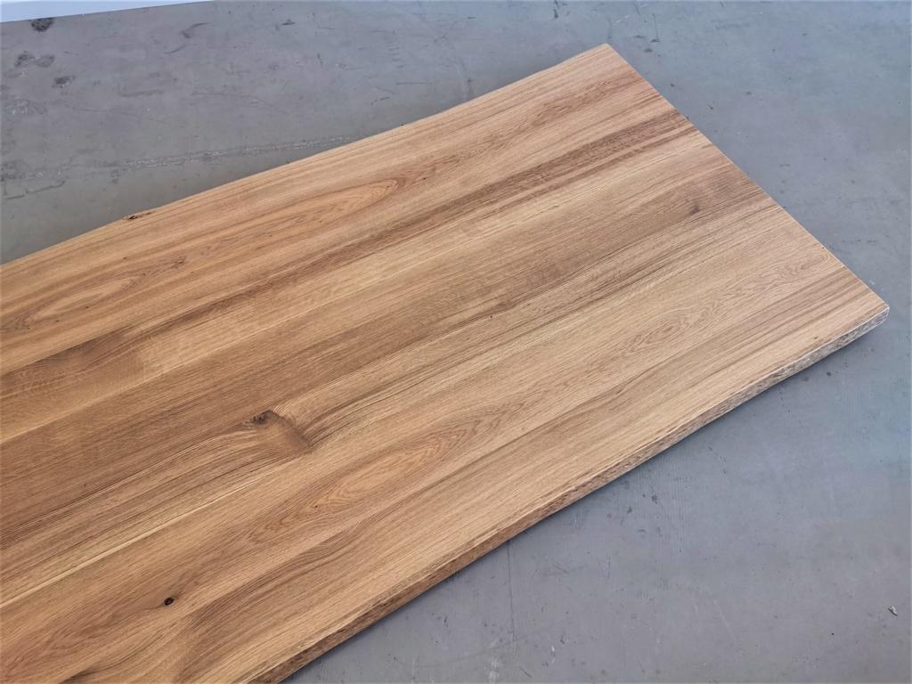 massivholz-tischplatte-asteiche-baumkante_mb-337_06