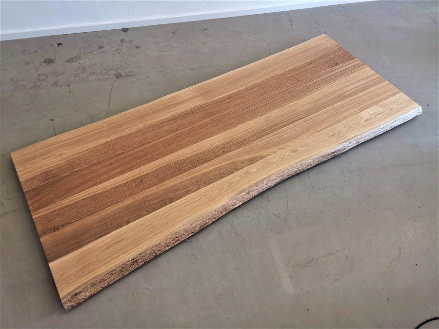 massivholz-tischplatte-asteiche-baumkante_mb-338_03