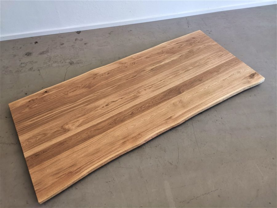 massivholz-tischplatte-asteiche-baumkante_mb-339_03