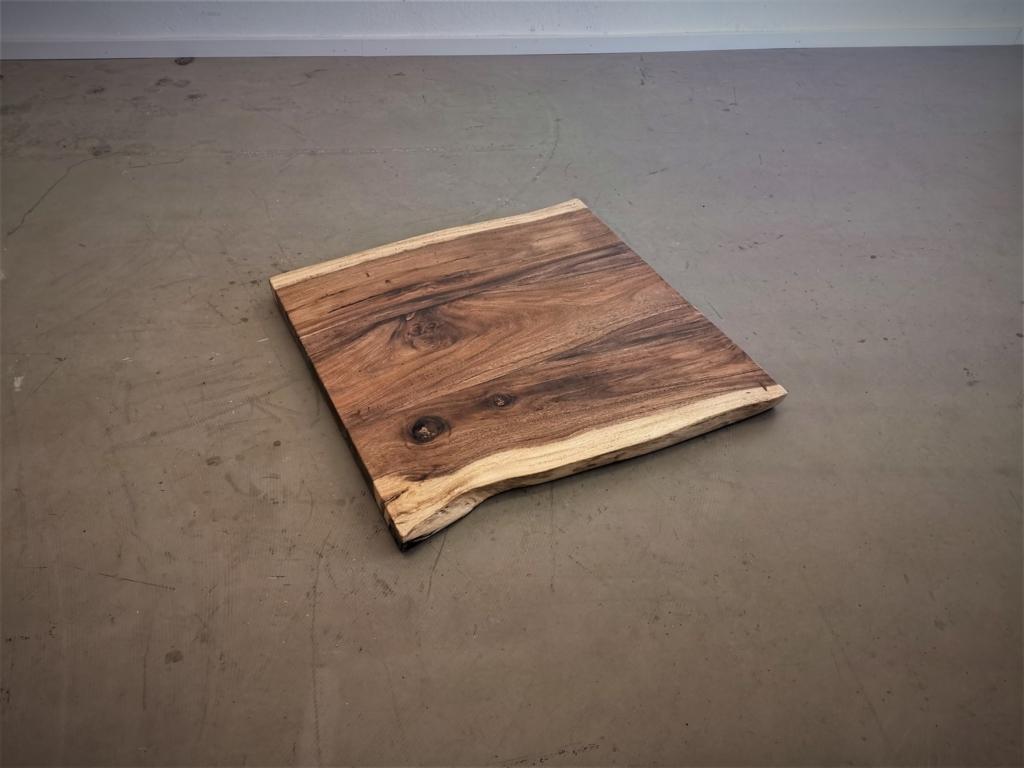 massivholz-tischplatte-baumkante-akazie_mb-404 (6)