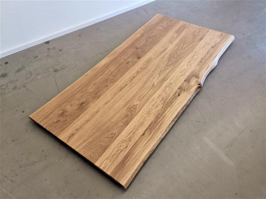 massivholz-tischplatte-baumkante-asteiche_mb-329_01
