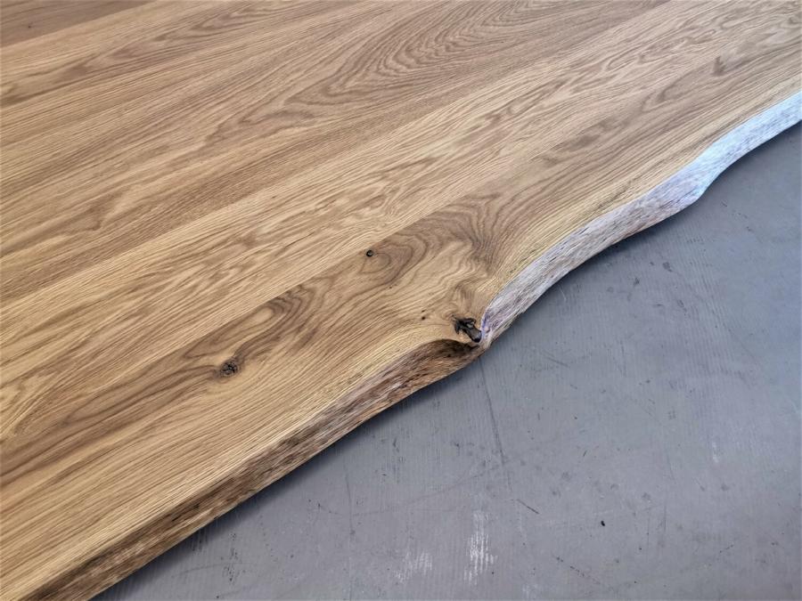 massivholz-tischplatte-baumkante-asteiche_mb-329_04