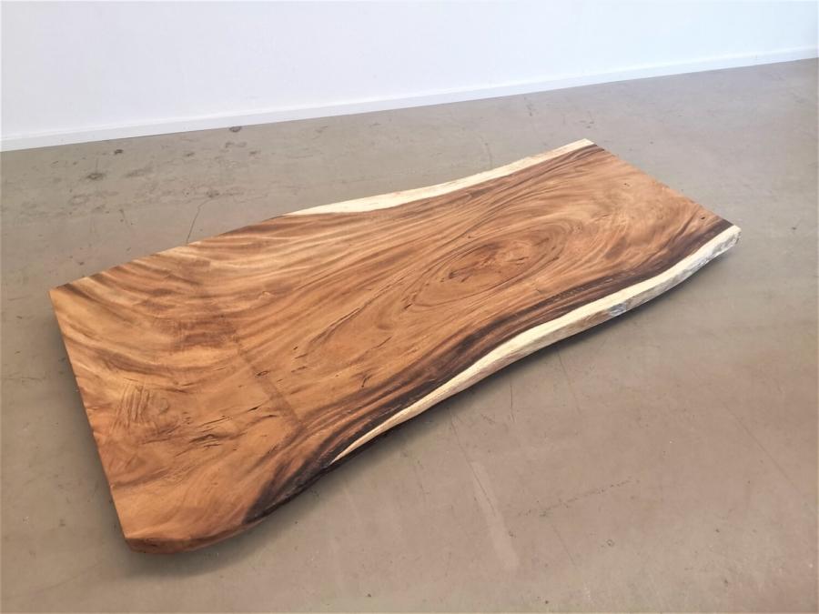 massivholz-tischplatte-baumkanteakazie_mb-368 (2)