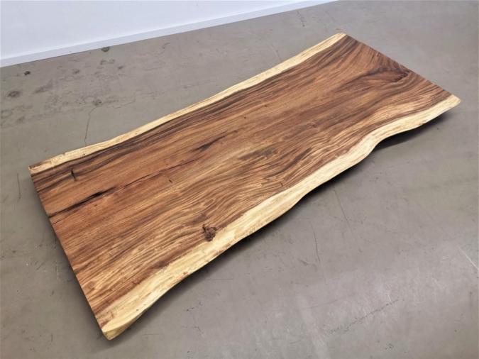 massivholz-tischplatte-baumplatte-akazie_mb-310_02