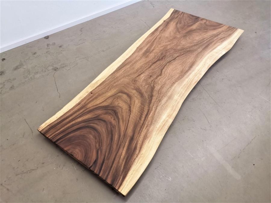 massivholz-tischplatte-baumplatte-akazie_mb-311_01